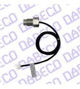 供应DB140螺纹连接温湿度传感器