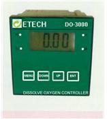 供应在线溶氧分析仪