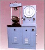 供应30吨抗折抗压试验机