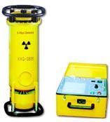 供应射线机