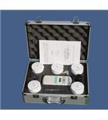 供应余氯/二氧化氯分析仪