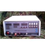 供应微电机综合测试仪