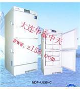 供應三洋醫療設備/MDF-U538-C