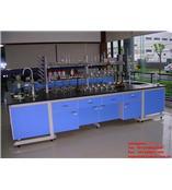 供应实验台吴江、钢木实验台常熟、实验台张家港、实验台昆山