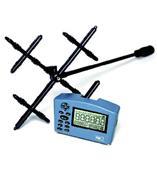 供應TSI 8710微型面風壓計