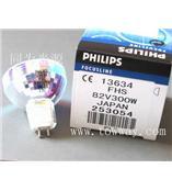 飛利浦燈杯13634 82V 300W FHS