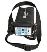 供應美國IST IQ200個人安全監測器