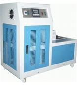 供应山东最好的低温槽CDW冲击试验低温