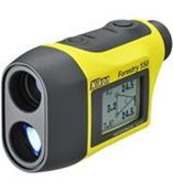 供日本Nikon尼康 forestry550激光測距儀