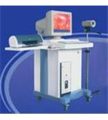 ZL502红外乳腺诊断仪(豪华双屏)