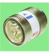 PE300BF內窺鏡氙燈