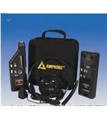 供应ULD-300、TMULD-300气体泄漏测试仪/ 超声波局放测试仪/ 真空泄漏检测仪