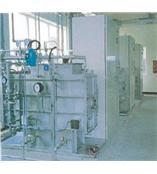 中型臭氧发生器---2   RQ-100G RQ-500G RQ-1000G