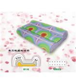 供應牽引枕 牽引器 磁性牽引枕