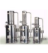 供應普通型不銹鋼電熱蒸餾 電話01062980916 韓小姐