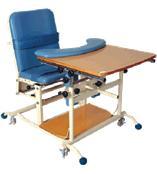 供應坐姿矯正椅 72×60×80