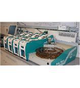 PULSE3000連續流動分析儀 測氮磷酚氰硫等100來項