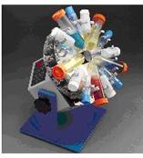 Labinco公司產品攪拌器,振蕩器,混合器