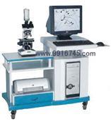 供應精液分析儀
