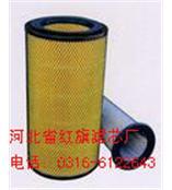 供應過濾器/濾芯/濾清器