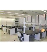 昆明實驗室家具