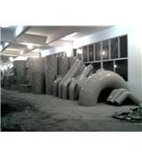 上海實驗室家具