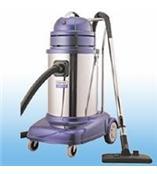 優惠供應LRC-30無塵室專用吸塵器