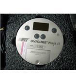 優惠供應EIT UV能量計EIT UVICURE PLUS Ⅱ