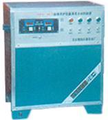 HWB 15 30 60型标准养护室温湿度自动控制器