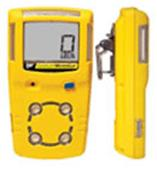 乙炔气体检测仪,乙炔检测仪
