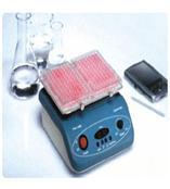PMS-1000-96孔/384孔板摇床