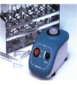 PV-1小型旋涡混合器