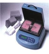 PHMP微孔板加热振荡器