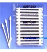 供应净化棉签CA-003