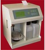 SBA-70血糖-血乳酸生物傳感分析儀