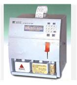 钾钠氯分析仪(液晶显示)XD683