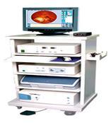 宫腔镜影像处理系统27Fr