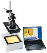 全自動偏光應力儀LSM-7002