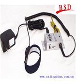 深圳生產銷售BSD離子風機BSD手腕帶報警器手腕帶