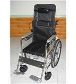 長期供應康輝輪椅