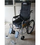 供應康輝輪椅