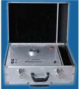 X-2000便攜型硫元素分析測試儀