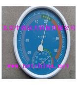 现货供应指针式温湿度计 M302217