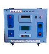 HRCQ全自動電容電橋測試儀