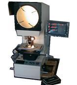 数字式精密测量投影仪 PDP300