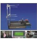 EN71玩具綜合燃燒性試驗儀