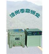 HHS一I型沥青抽提三氯乙烯回收仪