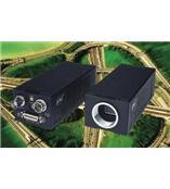 JAI CCD工业相机