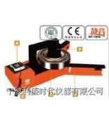 供应高性能轴承加热器ZMH-200H