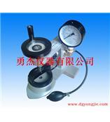 YJ-1200耐水压测试仪//耐水压试验机/水压测试仪/水压试验机